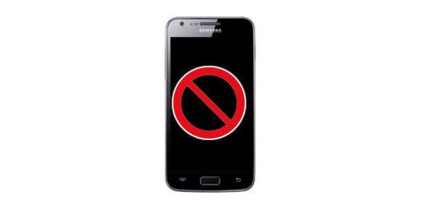 Smartphones und Co. auch offline nutzen