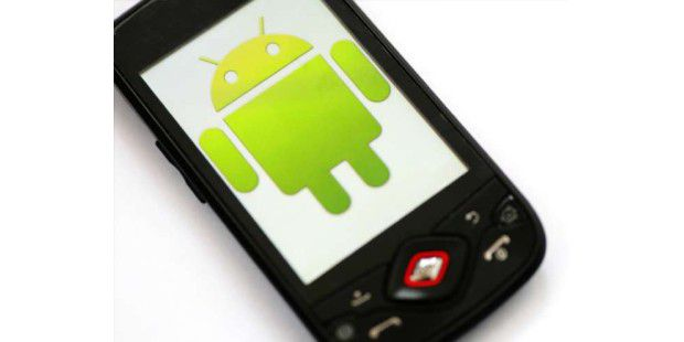 Unser Ratgeber erklärt, wie Sie Android-Smartphones und Android-Tablets richtig aufräumen.