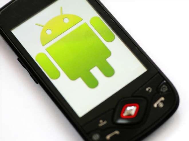 android smartphone und tablet aufr umen leicht gemacht. Black Bedroom Furniture Sets. Home Design Ideas