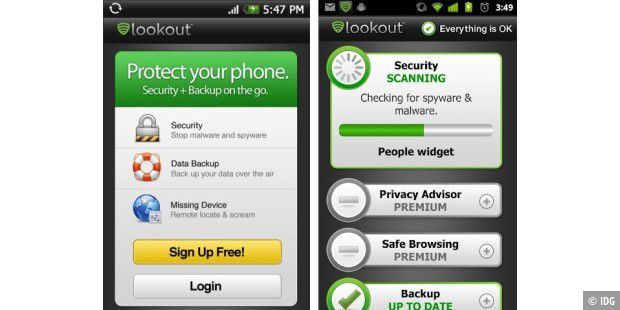 Sms kontakte sichern android iserlohn