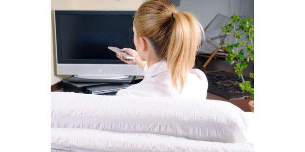 Nutzen Sie Ihr Heimnetzwerk besser: Tipps & Tricks für Smart-TV & Smartphone.