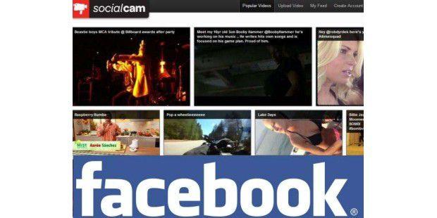 22 coole Facebook-Apps für clevere Nutzer