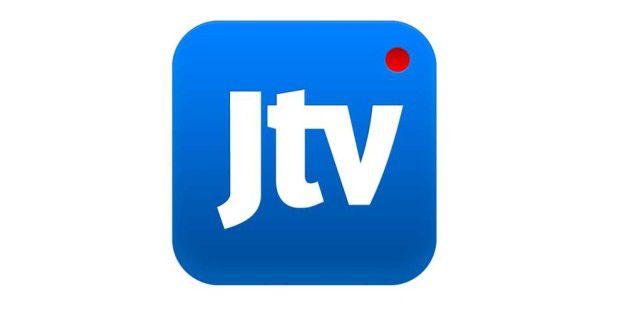 Mit Streaming-Diensten wie Justin.tv senden Sie selber Live-Videos ins Netz.