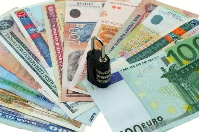 sicherheit bei paypal