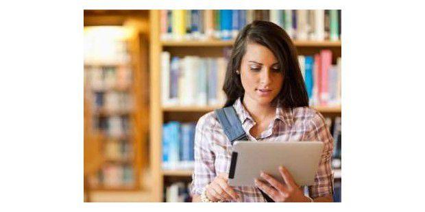 Die besten Datentarife, um unterwegs mit dem Tablet online zu gehen