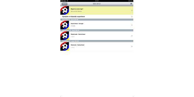 EM-App