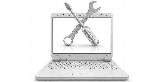PC-Utilities muss man nicht immer installieren, viele Dienste sind als kostenlose Web-Apps online sofort nutzbar.<BR>
