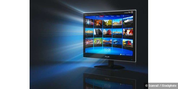 apple tv killer volksbox movie vom mediamarkt im test pc welt. Black Bedroom Furniture Sets. Home Design Ideas