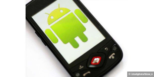 Was kann FlexiSPYs Android Spionage Software Machen?
