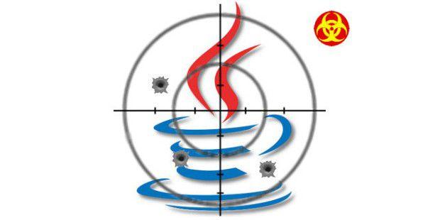Mit unserer Anleitung deaktivieren Sie Java im Browser