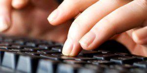 Die besten Maus- und Tastatur-Tools