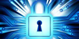 10 Sicherheits-Tipps für jeden Anwender