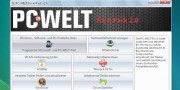 PC-WELT Fix it Pack