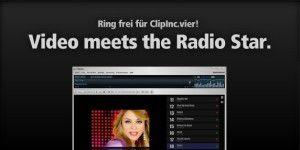 ClipInc.fx Basic