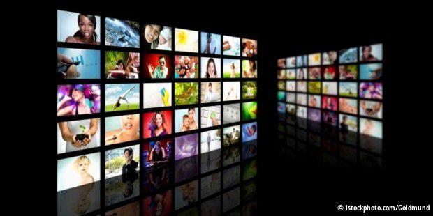 Kostenlose Diashow Programme Zum Download Pc Welt