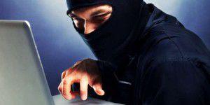 Die dümmsten Hacker der IT-Geschichte