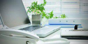 Download: Die besten Gratis-Tools fürs Büro