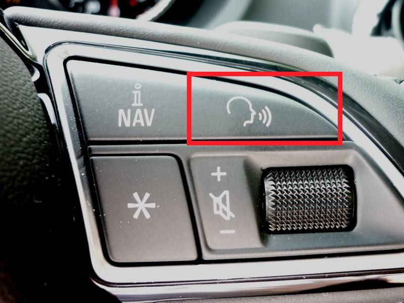 Audi A4 mit Connect, MMI, Carplay, Android Auto und App im Test ...