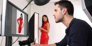 40 geniale Gratis-Tools für Bildbearbeitung