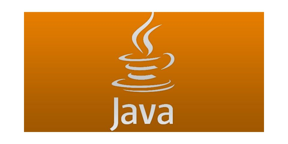 Download - Java Runtime Environment (JRE)