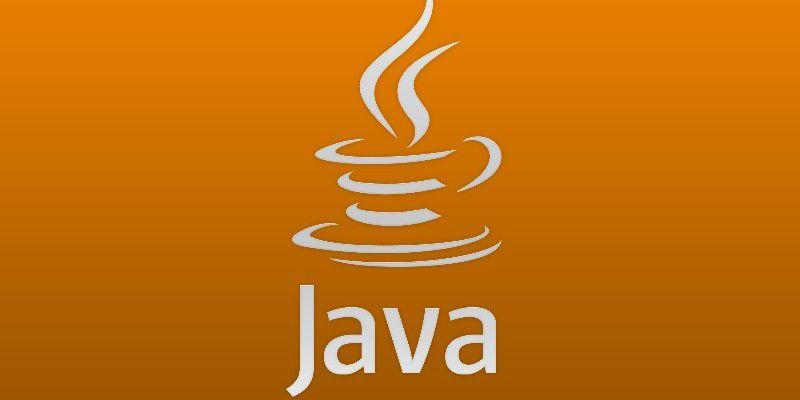 Java Runtime Environment (JRE) - PC-WELT