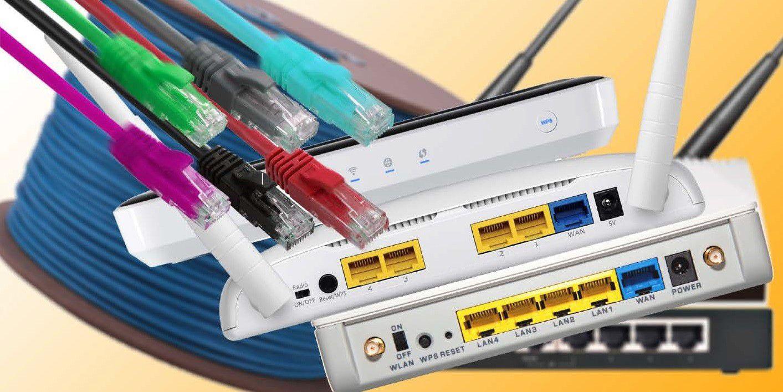 Crashkurs: Alles, was man über Heimnetze wissen muss - PC-WELT