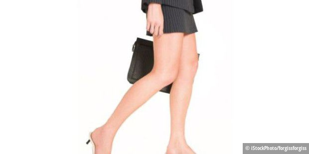 2827337e7e 10 Kleidungstipps für Business-Frauen - PC-WELT