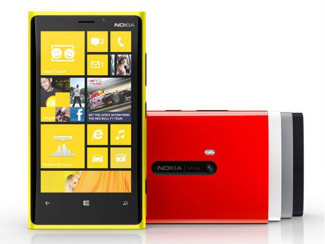 Lumia 920 Amazon Kaufen