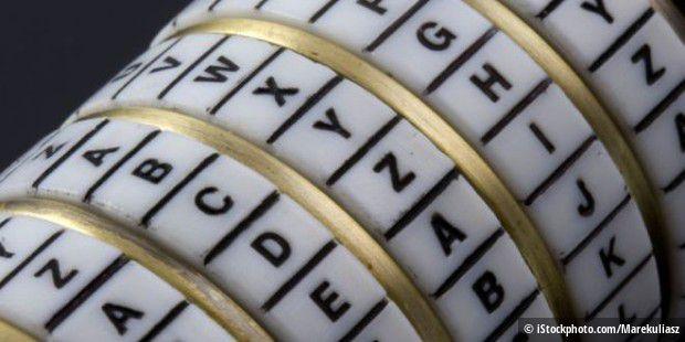 Handy Passwort Knacken Programm