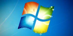 Top 15: Diese Tipps machen Ihr Windows 7 perfekt