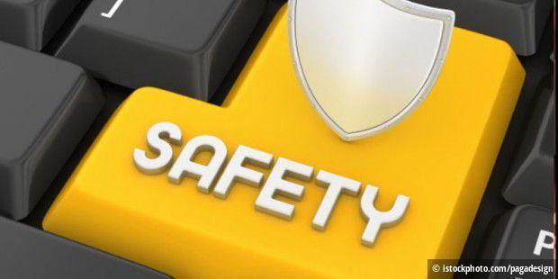 Hilfe für PC & Notebook+Tipps/Antivirus/Speicher/Software/ Browser/ Windows.... - cover