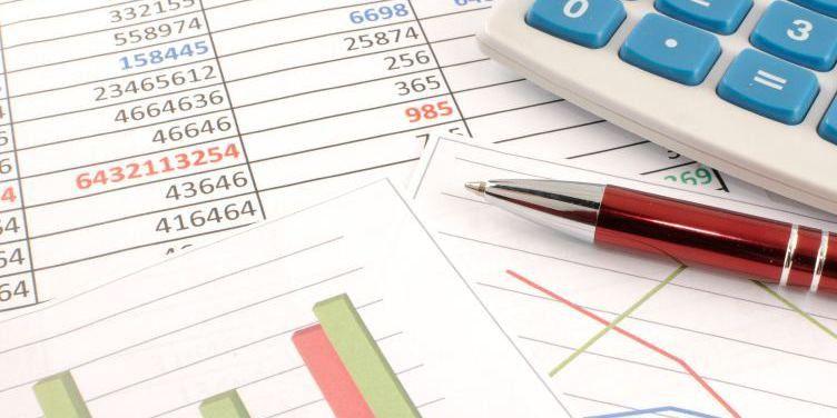 Rechnen mit Excel - Formeln und Funktionen - PC-WELT