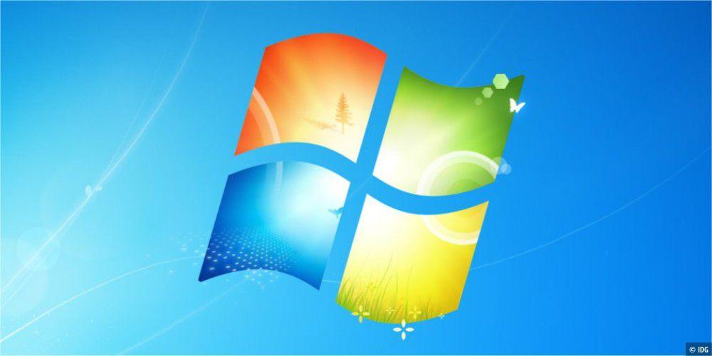 Die besten Tools für Windows 7