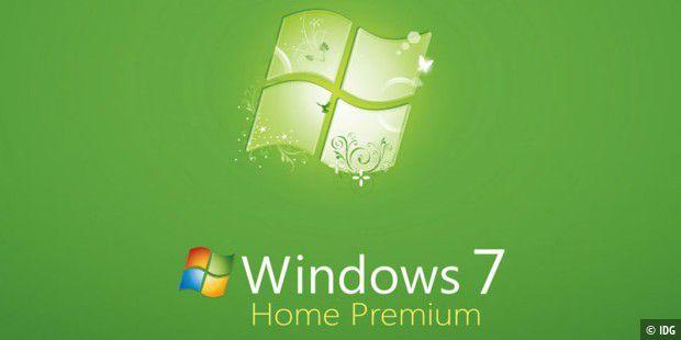 windows 7 neu kaufen oder downgraden pc welt. Black Bedroom Furniture Sets. Home Design Ideas