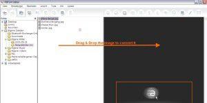 PDF-Tool: PDF24-Creator