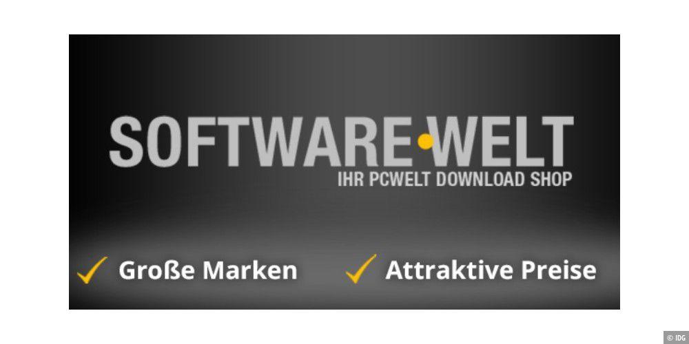 www.pcwelt mehr gewinnspiel.de