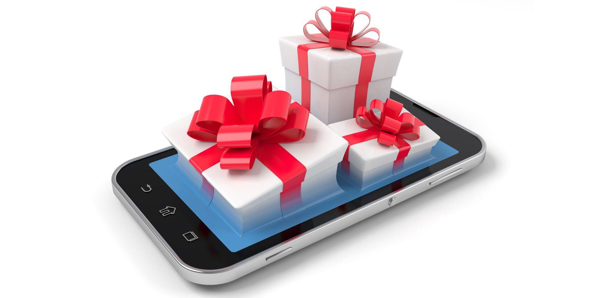 Tolle Weihnachtsgeschenke.Weihnachtsgeschenke Für Einen Guten Zweck Pc Welt