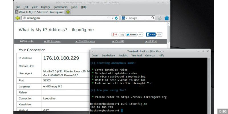 tor browser download for windows xp hyrda