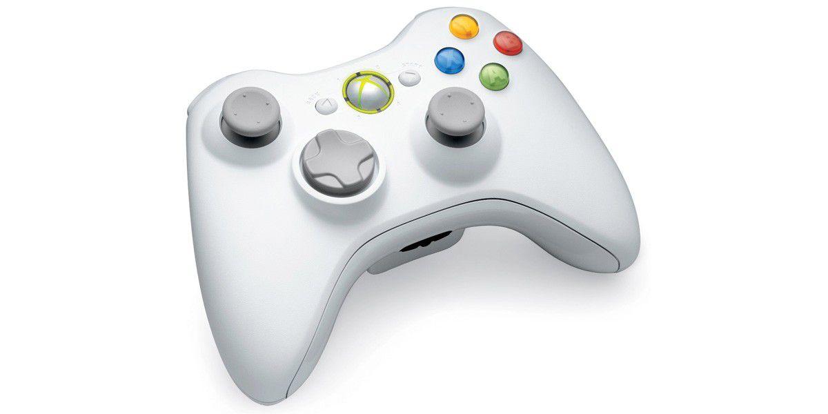 So nutzen Sie einen Xbox-360-Controller am PC - PC-WELT
