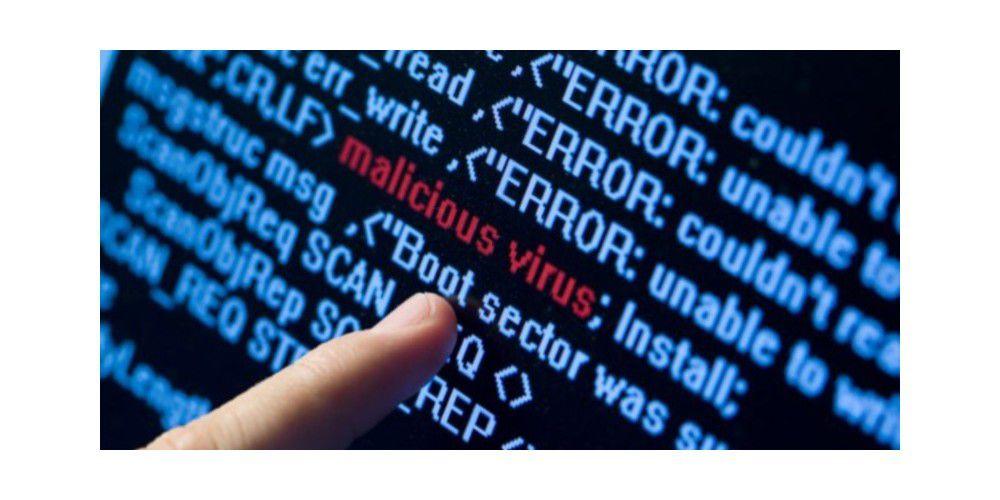 So Entfernen Sie Viren Trojaner Mit Gratis Tools Selbst Pc Welt