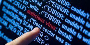 So entfernen Sie Viren mit Gratis-Tools selbst