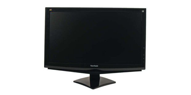 Viewsonic VA2248-LED<BR>