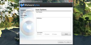 Sicherheits-Tool: Malwarebytes Anti-Rootkit