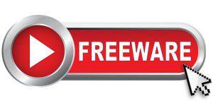Gratis-Software: Freeware-Kracher der Woche