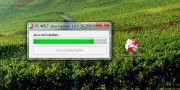 PC-WELT Java-Updater