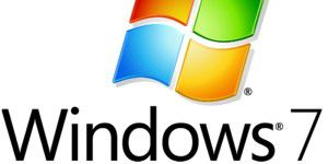Windows 7: Defekter Patch verhindert Treiber-Updates