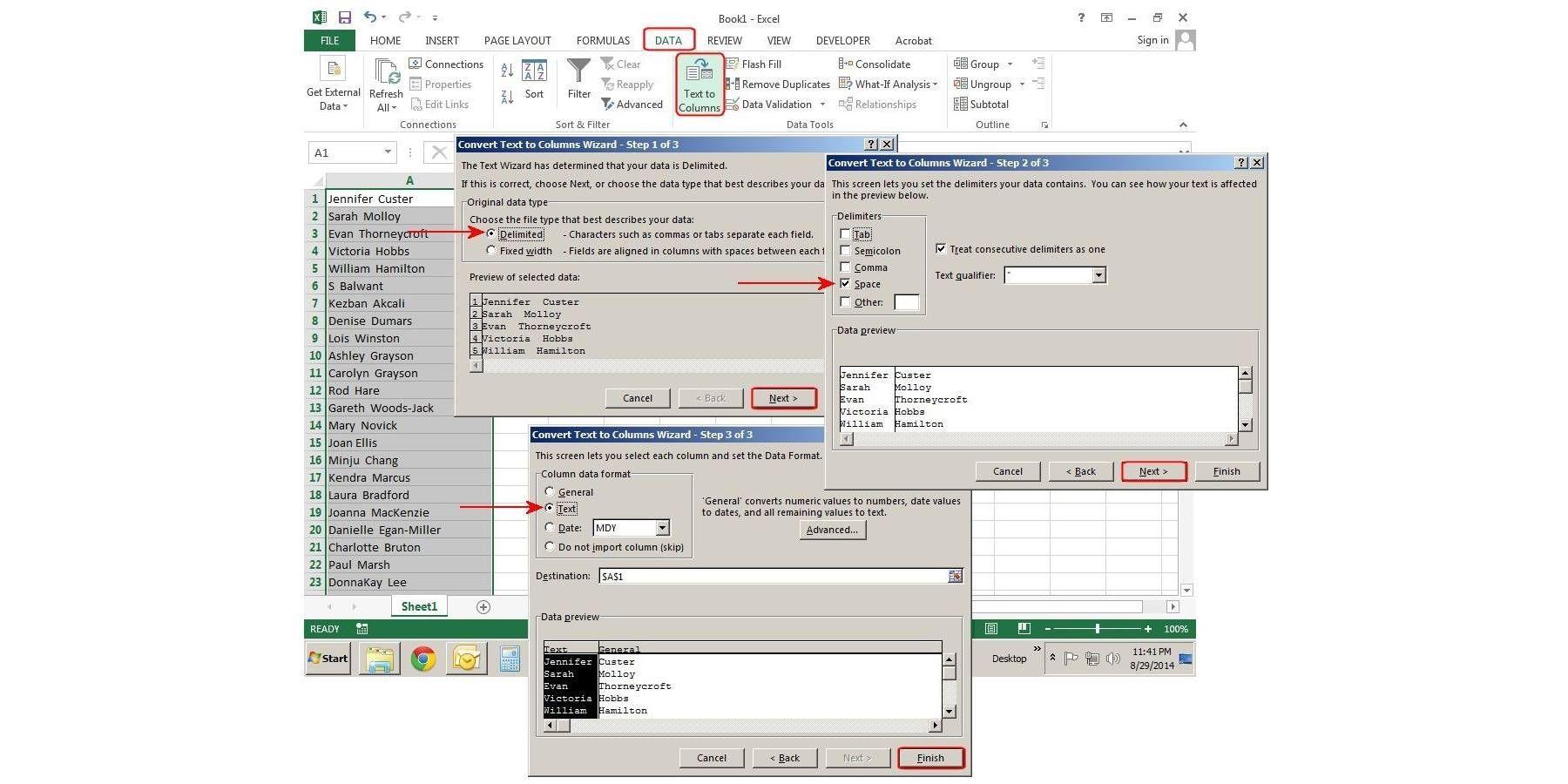 Die 5 wichtigsten Excel-Makros für den Alltag - PC-WELT