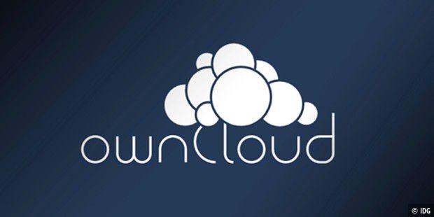 Eigene Cloud mit ownCloud einrichten - PC-WELT