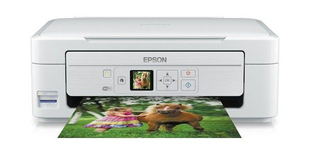 Epson Expression Home XP-325 für 66 Euro