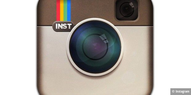 Instagram löscht fast 20 Mio. Spam-Accounts